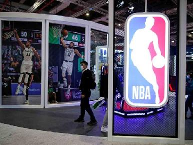 NBA celebrará un draft inédito